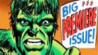 The Incredible Hulk - The The Beast Within: The Making Of