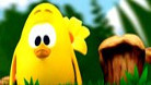 Toki Tori - Launch Trailer