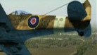 IL-2 Sturmovik: Birds of Prey - Demo Trailer