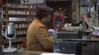 Jack Black Scene from High Fidelity