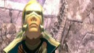 Neverwinter Nights 2: Storm of Zehir - Developer Diary: Deception