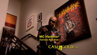 Cash4Gold.com - Feat. Ed McMahon and MC Hammer