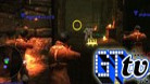 Resistance: Retribution - Assimilation MP Gameplay