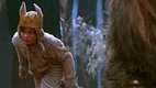 Where The Wild Things Are - Theatrical Trailer