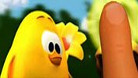 Toki Tori - iPhone Trailer