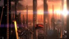 Mass Effect 2 - Exclusive Reveal Dev Diary