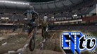 MX vs ATV Reflex - Supercross Gameplay