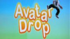 Avatar Drop - Official Trailer