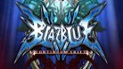 BlazBlue: Continuum Shift - Japanese Debut Trailer
