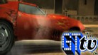 Need for Speed NITRO - Review