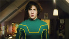 Kick-Ass - Theatrical Trailer
