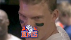 Blue Mountain State: Is That A Pocket P***y?