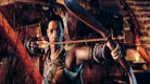 Dragon Age: Origins: Awakening - Exclusive Nathaniel Howe Trailer