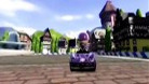 ModNation Racers - Exclusive Overview Featurette