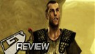 Clash of the Titans - E3 2010: Skull Hammer Gameplay Part II