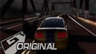 Need for Speed: Hot Pursuit - Free Drive Highlights Gameplay