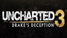 Spike TV Video Game Awards 2010 - Uncharted 3 Teaser