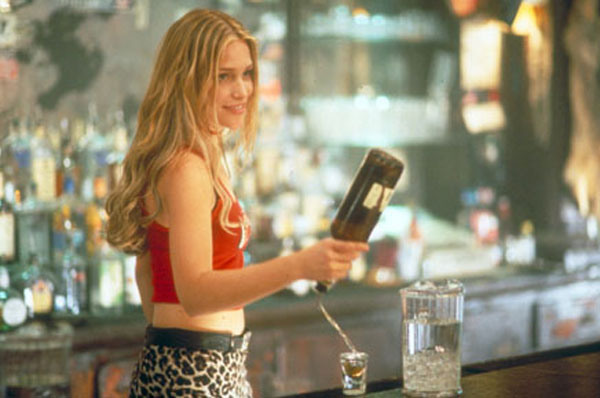 Coyote ugly movie watch