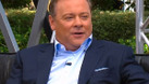 Jack Tretton Breaks Down The PS4
