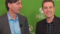 Microsoft's Don Mattrick Addresses Criticism Surrounding Xbox One