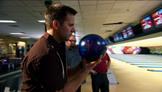 Bowling Pin Payday