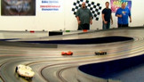 Auction Hunters - Father's Day Slot Cars