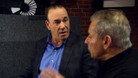 Bar Rescue: Empty Pockets