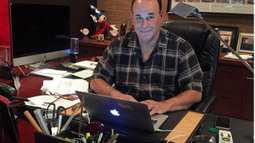10 Things We Learned From The 'Moroccan Rescue' #TafferTalk