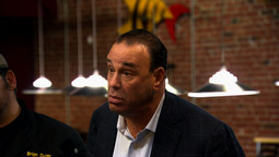 SPIKE Orders Up 20 More Episodes of Bar Rescue