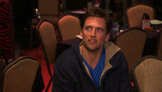 Bar Bonus: Owen Benjamin Plays Comedy Teacher