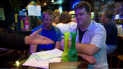 The Top 6 Worst Drinks Seen on Bar Rescue