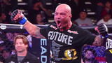 mgid:file:gsp:spike-assets:/images/shows/bellator-360/Act4_RTTC_S08_600x348.jpg