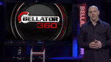 bellator 360 sneak thumb