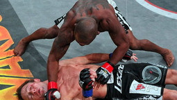 Bellator 55 Preview