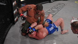 Bellator 79 Preview