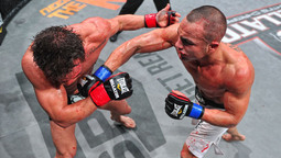 Bellator 66 Preview