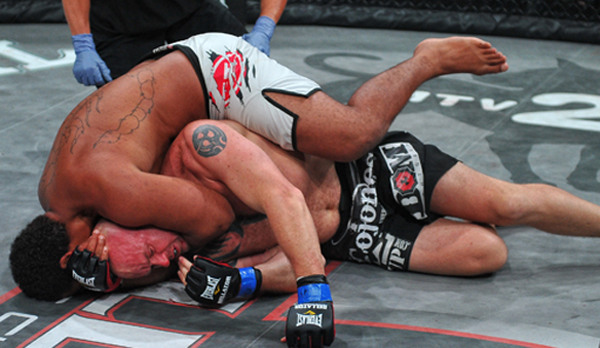 Bellator 75 preview photo