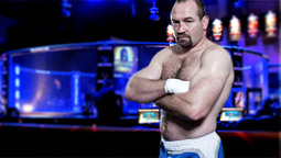 Vladimir Matyushenko Signs With Bellator