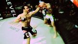 Frodo Khasbulaev vs. Mike Richman Full Fight