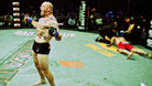 Bellator 71 Highlights