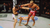 Michael Chandler vs. Eddie Alvarez II Full Fight