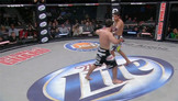Frodo Khasbulaev vs. Fabricio Guerreiro Full Fight