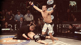 mgid:file:gsp:spike-assets:/images/shows/bellator/promos/b95_curran_moment_600x348.jpg