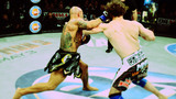 mgid:file:gsp:spike-assets:/images/shows/bellator/promos/b95_highlights_marshall_600x348.jpg