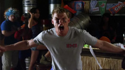Blue Mountain State Season Two Coming To DVD
