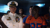 Chad Ochocinco Guest Stars On The BMS Season Premiere