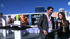 All Access CES: Record Flights With The New Parrot AR Drone 2.0