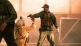 Sneak Peek - Saddam Hussein vs. Pol Pot