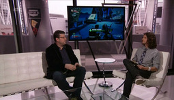 Randy Pitchford Talks Borderlands 2