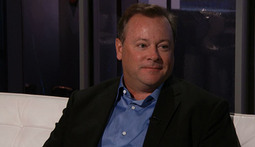 Jack Tretton Dishes Out Details About Sony's Big Plans